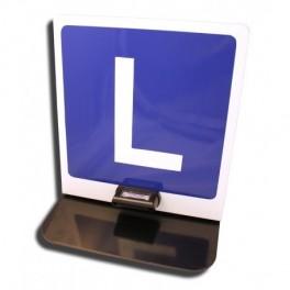 """L"" na dach aluminium"