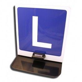"""L"" na dach aluminium z..."