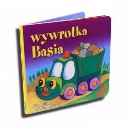 Wywrotka Basia