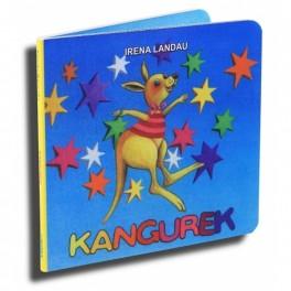 Kangurek