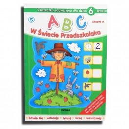 ABC w Świecie...