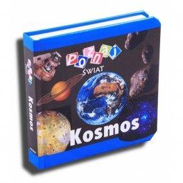 Poznaj Świat: Kosmos