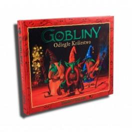 Gobliny