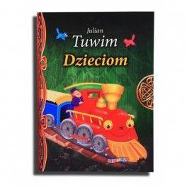 Julian Tuwim Dzieciom
